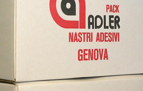 servizi_06 - Adler Pack - Nastri adesivi a Genova Rivarolo