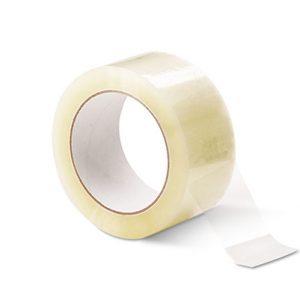 prodotti-nastri-adesivi-in-pvc - Adler Pack - Nastri adesivi a Genova Rivarolo