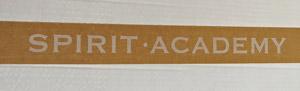 Spirit-academy-adler-pack